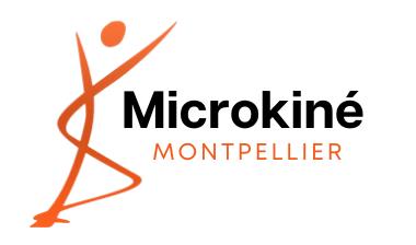 Kiné Montpellier